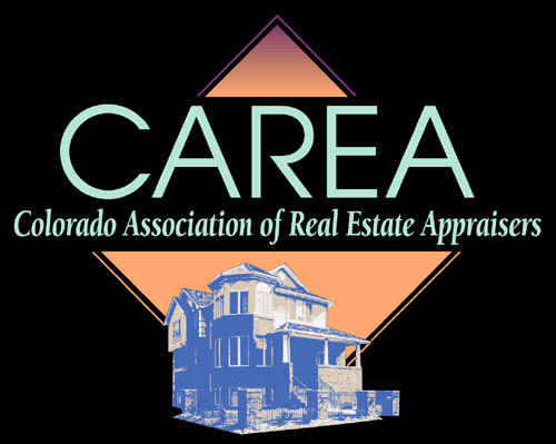 Click here for CAREA website